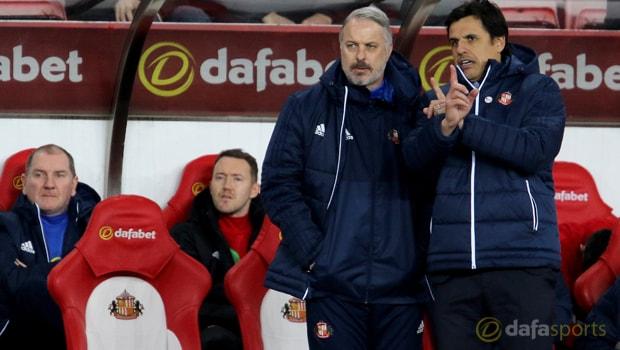 Sunderland-boss-Chris-Coleman