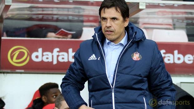 Sunderland-manager-Chris-Coleman