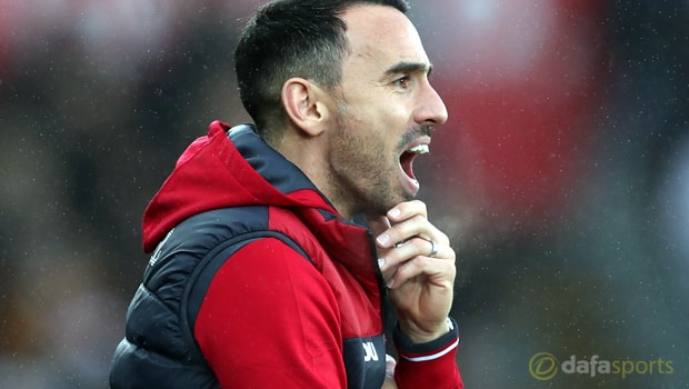 Swansea-caretaker-boss-Leon-Britton