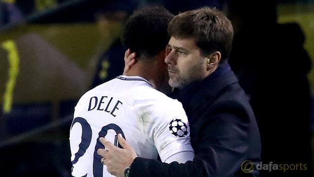 Tottenham-boss-Mauricio-Pochettino-and-Dele-Alli-min