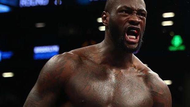 WBC-heavyweight-Deontay-Wilder-vs-Anthony-Joshua-Boxing