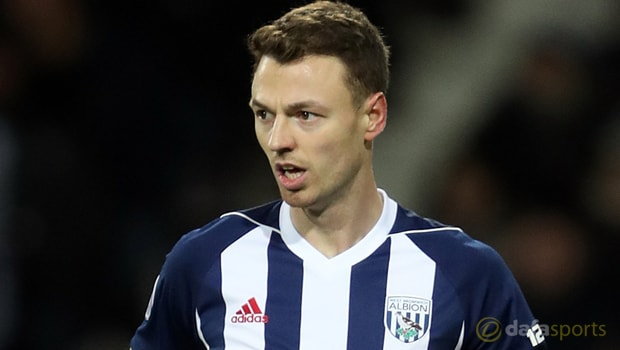 West-Bromwich-Albion-Jonny-Evans-stay-min