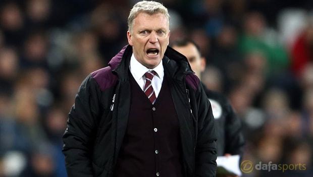 West-Ham-United-David-Moyes