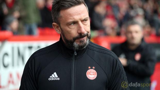 Aberdeen-boss-Derek-McInnes