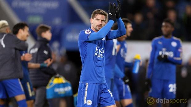 Adrien-Silva-Leicester-City