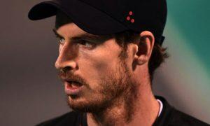 Andy-Murray-Tennis-Brisbane-International-min