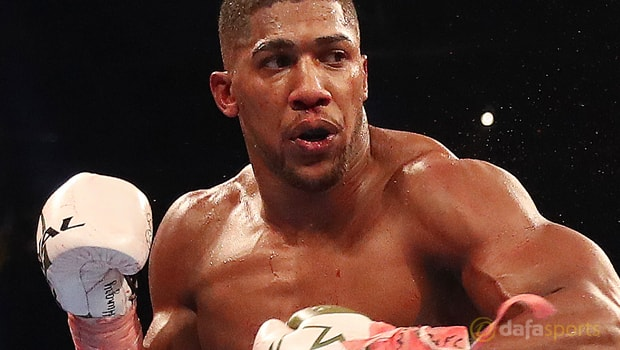 Anthony-Joshua-Boxing