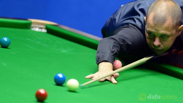 Barry-Hawkins-Snooker-Championship-League