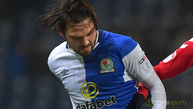Blackburn-Rovers-Bradley-Dack