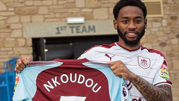 Burnley-Georges-Kevin-Nkoudou