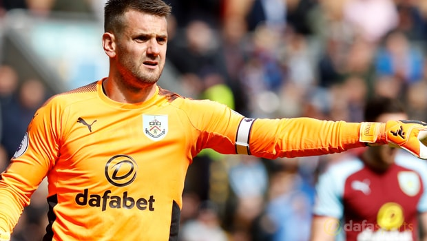Burnley-Tom-Heaton