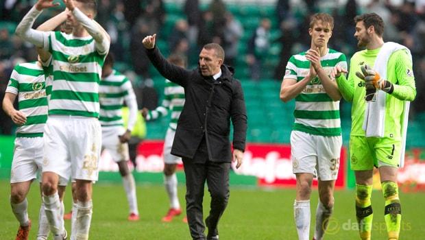Celtic-Brendan-Rodgers