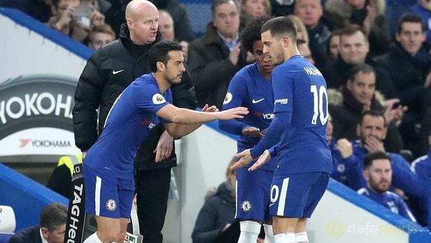 Chelsea-Eden-Hazard
