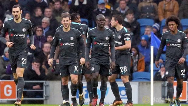 Chelsea-star-Eden-Hazard