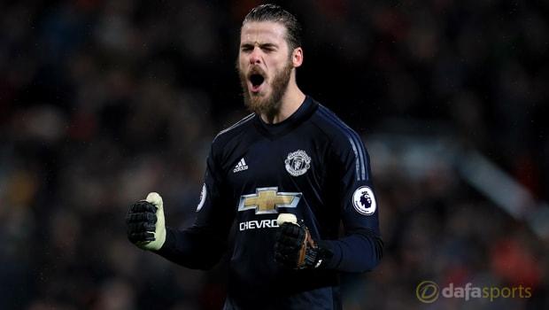 David-De-Gea-Manchester-United
