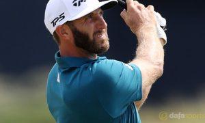 Dustin-Johnson-Golf-Tournament-of-Champions