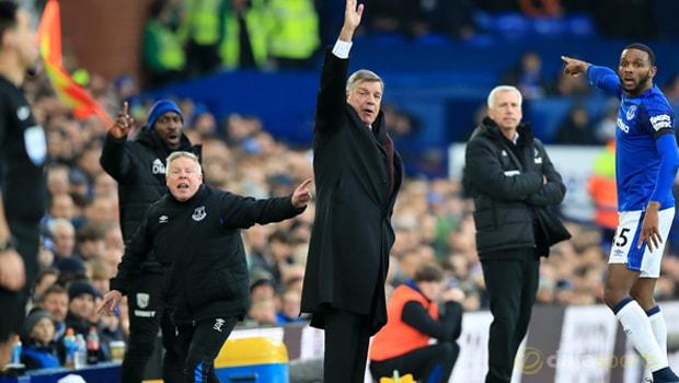 Everton-coach-Sam-Allardyce