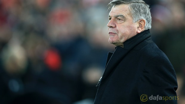 Everton-manager-Sam-Allardyce