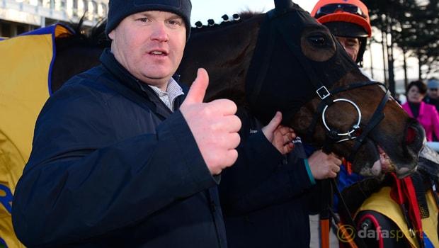 Gordon-Elliott-Horse-Racing-Cheltenham-Festival-min