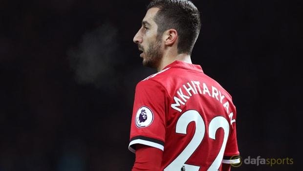 Henrikh-Mkhitaryan-Manchester-United-min