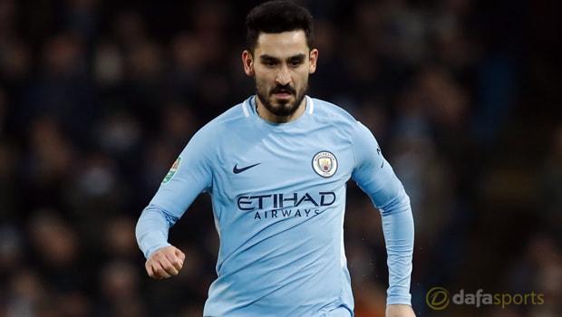 Ilkay-Gundogan-Manchester-City