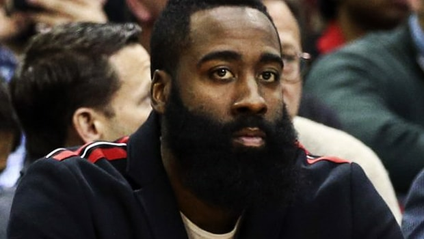 James-Harden-Houston-Rockets-NBA