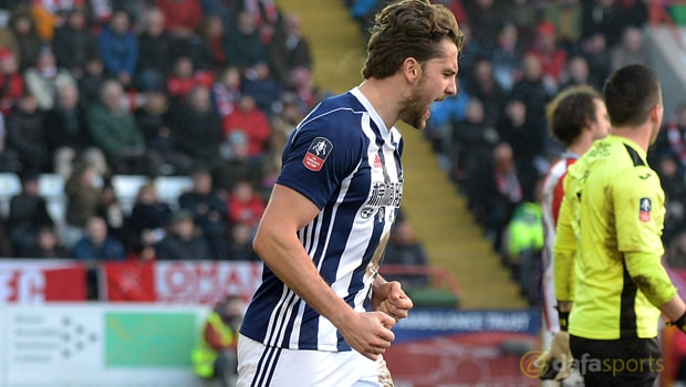 Jay-Rodriguez-West-Bromwich-Albion-FA-Cup-