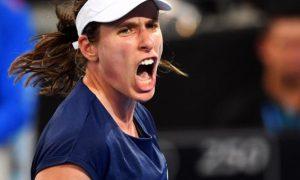 Johanna-Konta-Tennis-Brisbane-International