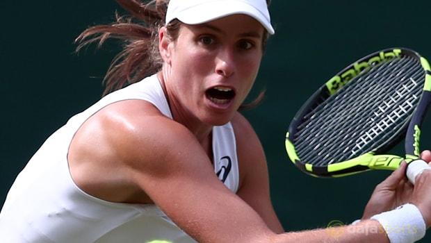 Johanna-Konta-tennis-Australian-Open