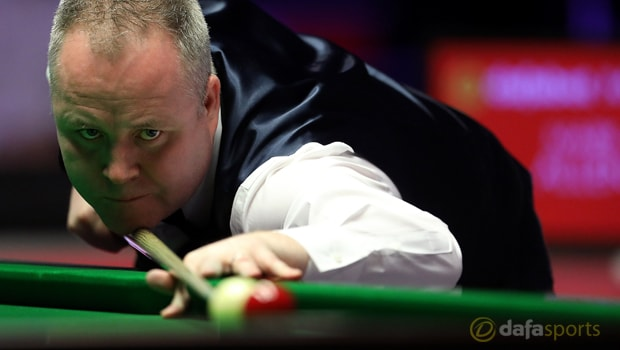 John-Higgins-Snooker-China-Open