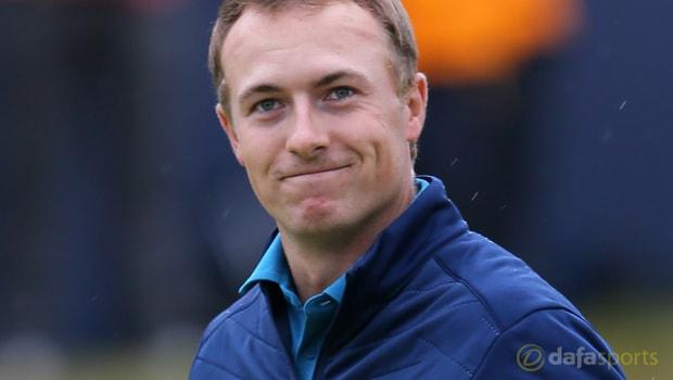Jordan-Spieth-Golf-PGA-Tour