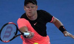 Kyle-Edmund-Australian-Open