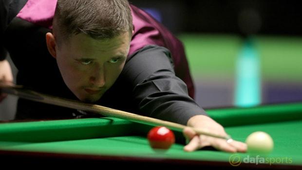 Kyren-Wilson-Snooker-Championship-League
