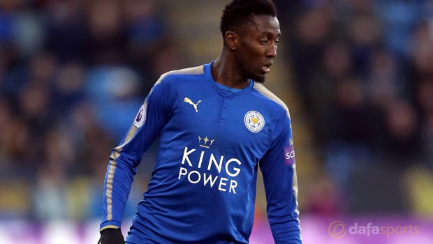 Leicester-City-Wilfred-Ndidi
