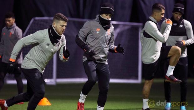 Liverpool-defender-Alberto-Moreno