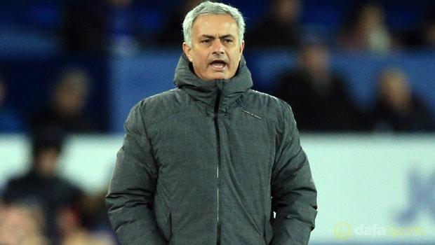 Man-United-boss-Jose-Mourinho-min