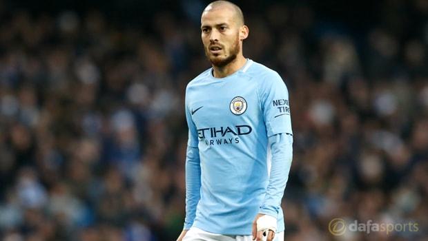 Manchester-City-David-Silva