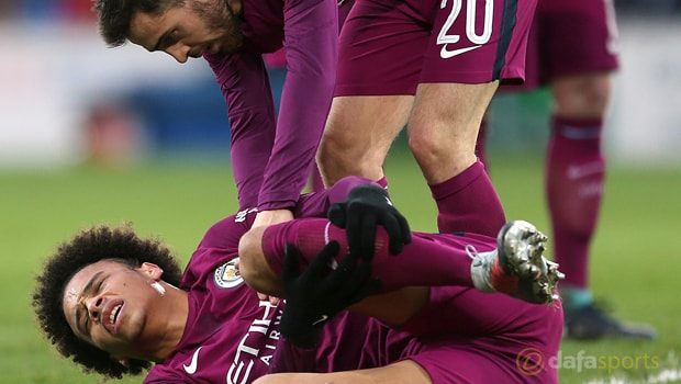 Manchester-City-Leroy-Sane-FA-Cup