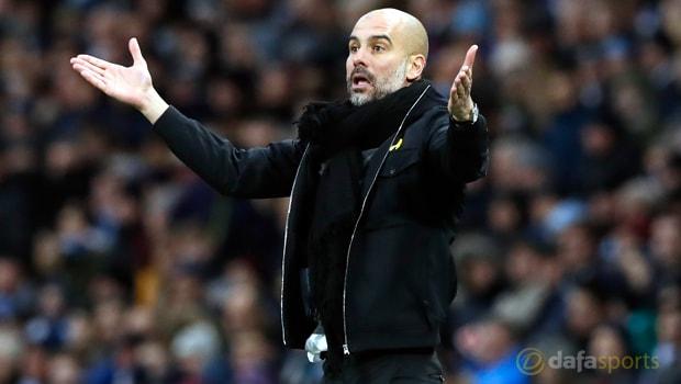 Manchester-City-coach-Pep-Guardiola-FA-Cup