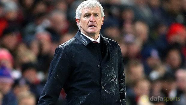 Mark-Hughes-Stoke-City
