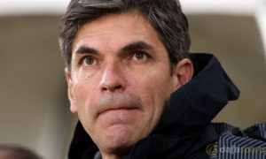 Mauricio-Pellegrino-Southampton-min