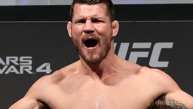 Michael-Bisping-UFC-MMA
