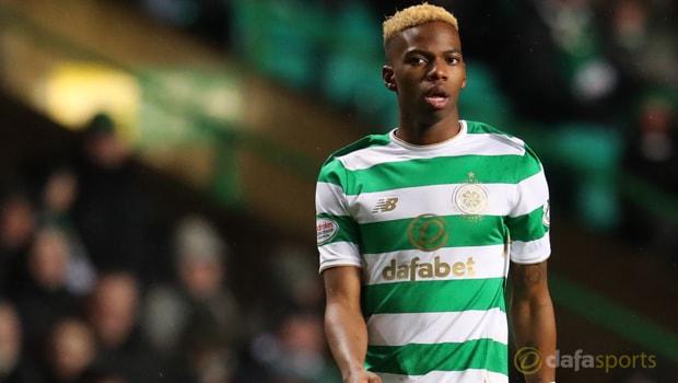 New-Celtic-winger-Charly-Musonda