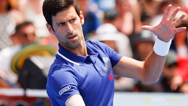 Novak-Djokovic-Tennis-Australian-Open