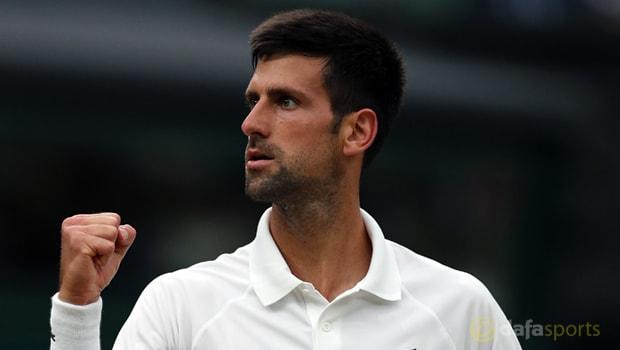 Novak-Djokovic-Tennis-Australian-Open-2018