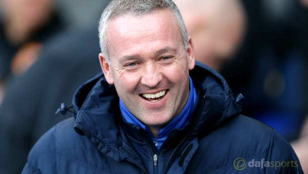 Paul-Lambert-Stoke-City-boss