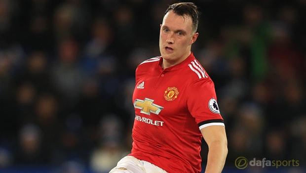 Phil-Jones-Manchester-United
