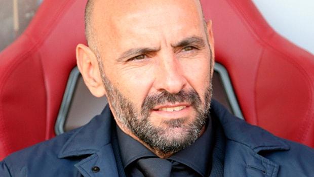Roma-sporting-director-Monchi