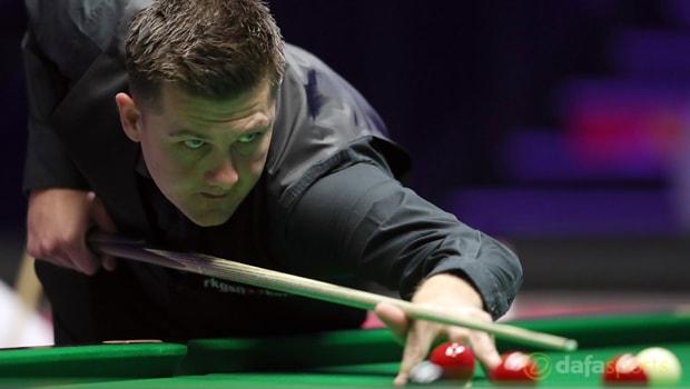 Ryan-Day-Snooker-Dafabet-Masters-2018