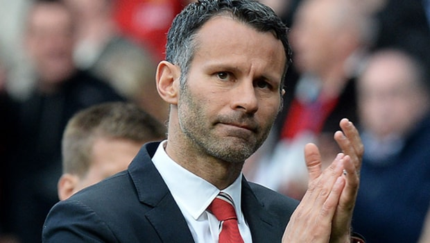 Ryan-Giggs-Wales-world-Cup